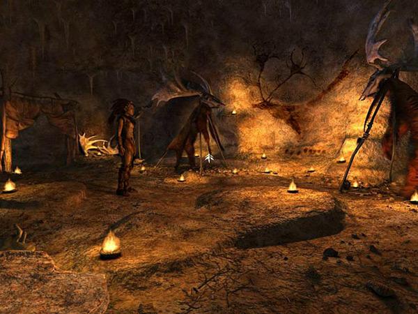 Lascaux-Caves-1